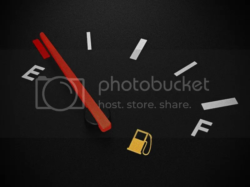 photo gauge_zps0a33d0e2.jpg