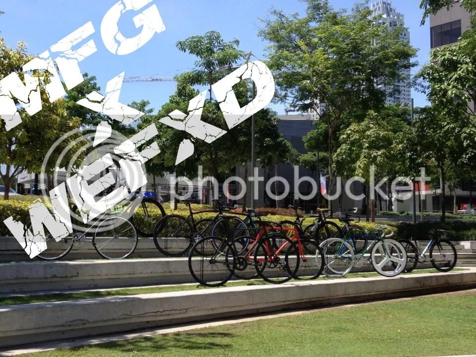 photo bike_zpscbb60447.jpg