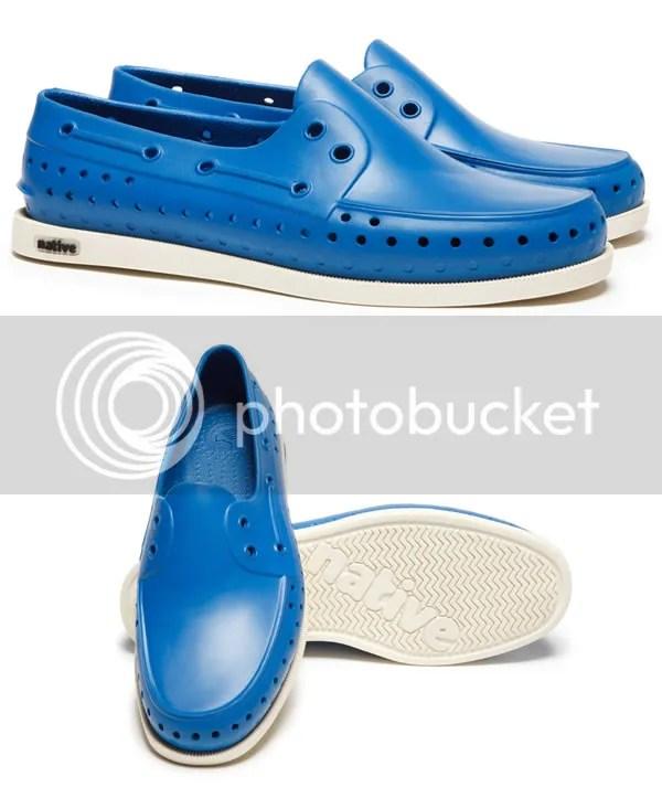 photo native-shoes-howard-waterproof_zps8acef04d.jpg