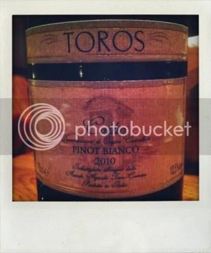 franco toros,vini friuli,vini bianchi friuli,collio friuli,collio pinot bianco,pinot bianco,vini toros,vini franco toros,pinot bianco toros