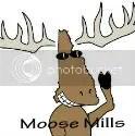 Moose Mills Blog