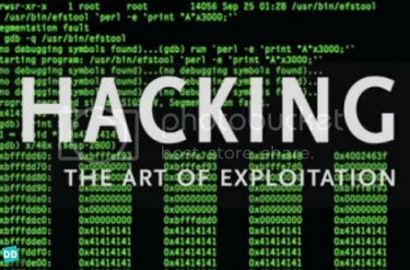 All Hacking Taken From Milw0rm