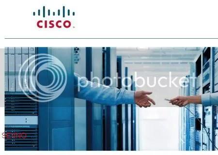 Cademy Training - Cisco Wireless LAN Support Specialist Classroom
