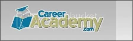 Career Academy Security Certified Network Specialist (SCNS) – Tactical Perimeter Defense Training Videos