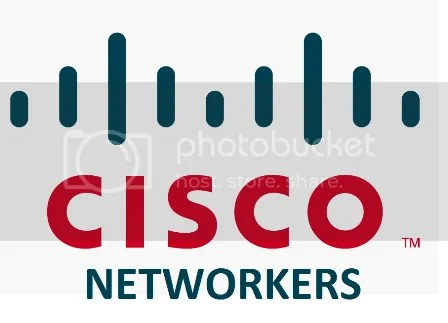Cisco Academy - Networkers (Around The Globe) Training