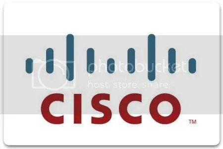 Cisco Networkers MPLS Video Techtorials