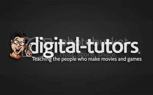 Digital-Tutors - Introduction to SketchBook Pro 6 with Eddie Russell