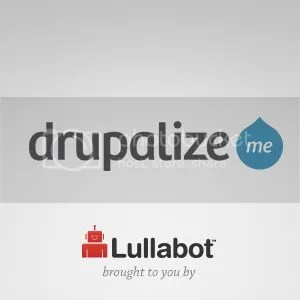 Drupalize – jQuery and JavaScript in Drupal (2012)