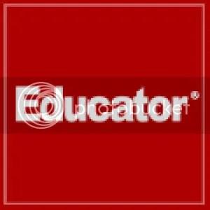 Educator - HTML Training