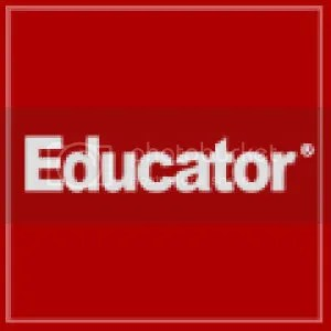 Educator - Introduction to PHP