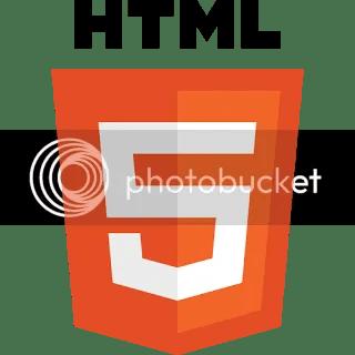 HTML5 The New Boston