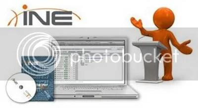 INE - CCIE Security ISE Primer