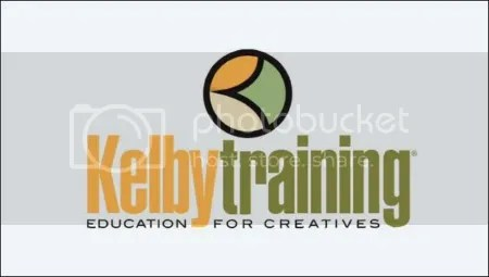 Kelby Training - Dreamweaver Training