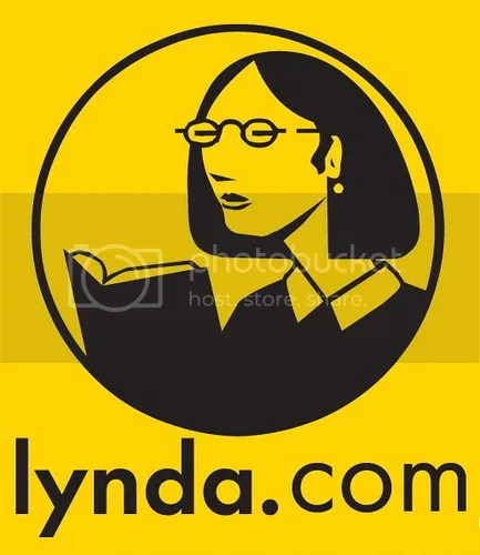 Lynda - Building Android and iOS Apps with Dreamweaver