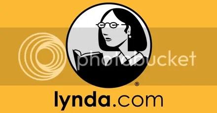 Lynda - Create an iPad Web App