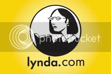 Lynda - Foundations of Animation