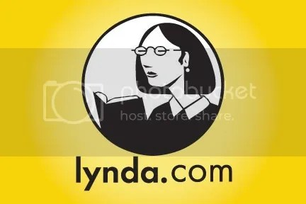 Lynda - Working with Data on the Web