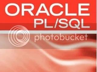 Oracle PL/SQL Developer Tutorial