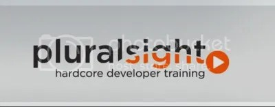 Pluralsight - Introduction to Windows Forms