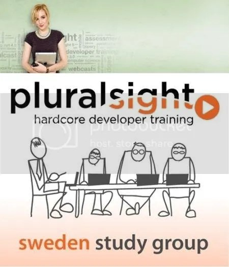 Pluralsight - Kendo and MVC From Scratch Training