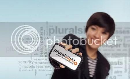 Pluralsight - MATLAB Fundamentals