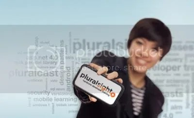 Pluralsight - Nginx and PHP Fundamentals