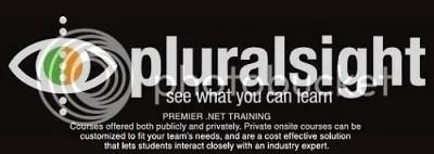 Pluralsight - Screencasts On-Demand Course