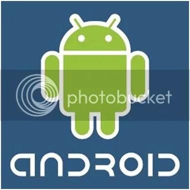 The New Boston - Android Application Development Tutorial