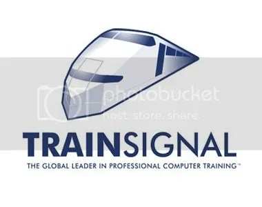 Trainsignal - Lab 25 (Cisco CCNP BCRAN)