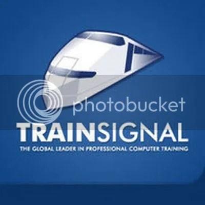 Trainsignal - Microsoft Excel 2010 Training