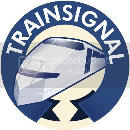 Trainsignal - SharePoint Server 2007 Training
