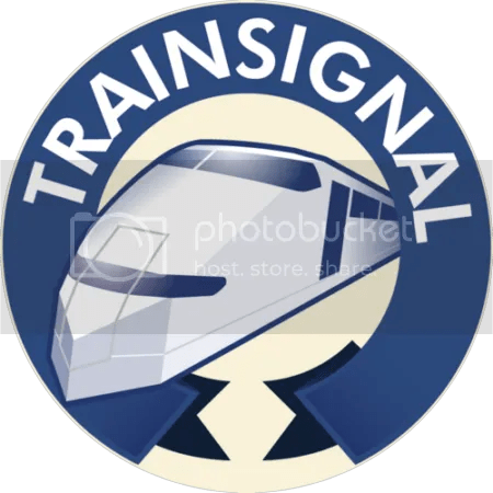 Trainsignal - Windows Server 2012 High Availability
