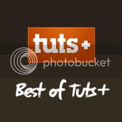Tuts+ Premium - Advanced Photo Manipulation Part 2