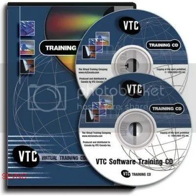 VTC - C Programming - A Basic C Program