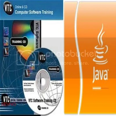 VTC - Complete Java Courses Video By Arthur Griffith