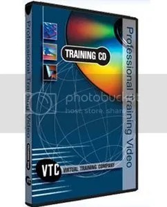 VTC - Complete Java Video Tutorials Courses (2005)