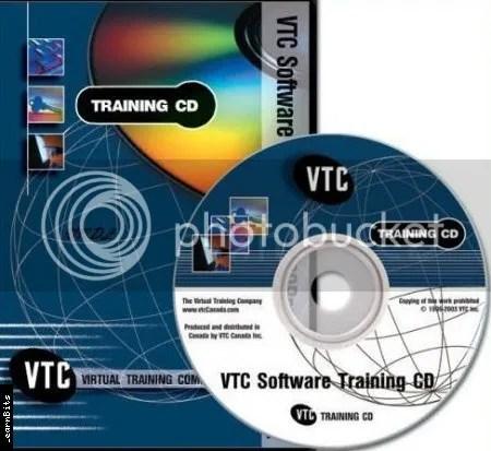 VTC - QuickStart! - PMI Certification Information