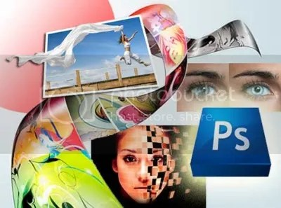 Watch and Learn - Photoshop Tips & Tricks Interactive Tutorials Training
