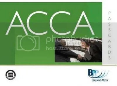 ACCA P4 Advanced Financial Management AFM: Paper P4: Complete Text (Video + Book)