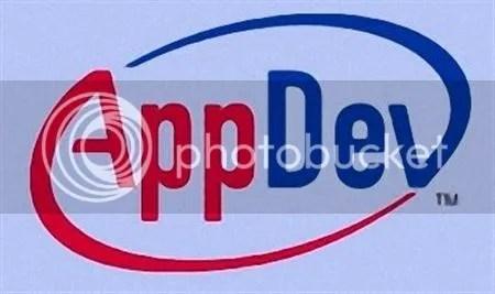 AppDev - HTML For Developers
