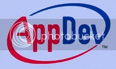 AppDev - SharePoint 2010 for Developers