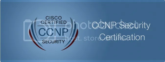 CBT Nuggets - Cisco CCNP Security SECURE 642-637