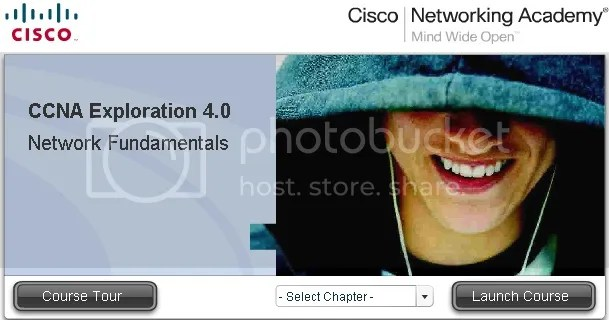 CCNA Discovery & Exploration + Soft (2011)