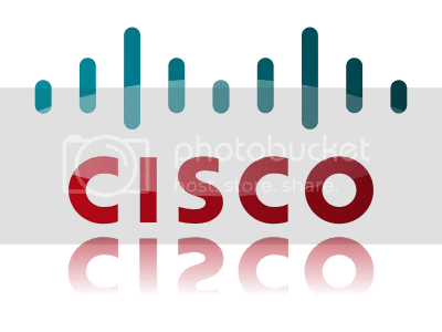 Cisco Nexus7K & UCS Emulators