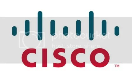 Cisco UCS Platform Emulator 2.1