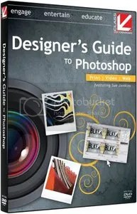 Class On Demand - Designers Guide to Photoshop