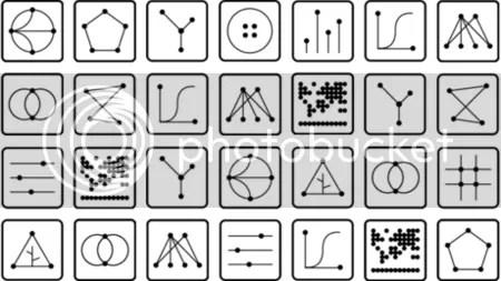 Coursera - Bioinformatics Algorithms Part 1 (2013)