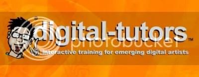 DigitalTutors - Unity Mobile Game Development Rigging And Animation Training