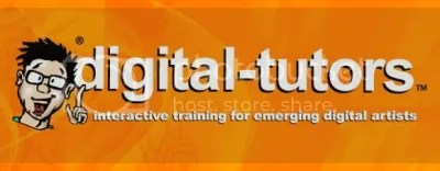 DigitalTutors - Unity Mobile Game Development Communication With Notification Center Training