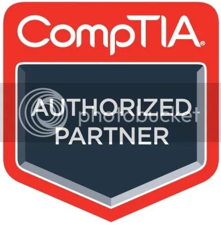 GogoTraining - CompTIA- Storage+ Powered by SNIA – Part 3